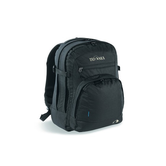 Рюкзак MARVIN black, 1691.040