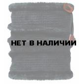 Шарф Neckwarmer Buff graphite 108115