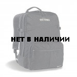 Рюкзак MAGPIE 19 black, 1625.040