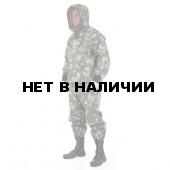 Костюм Антигнус березка белая