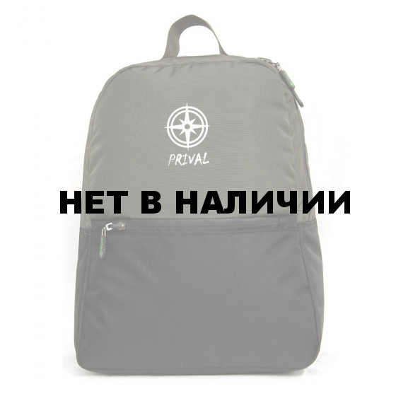 Рюкзак STARK цвет хаки