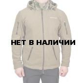 Куртка МПА-63 (флис алоэ, мембрана мультикам)