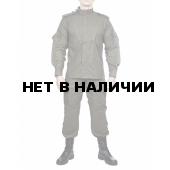 Костюм летний МПА-04 (НАТО-1) хаки, Мираж
