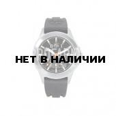 Часы H3 TACTICAL Trooper H3 701231.12