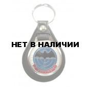 Брелок Россия Войска специального назначения на подложке