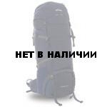 Рюкзак BELMORE 80+10 navy, DI.6036.004