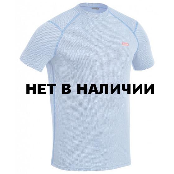 Термобелье футболка BASK NAMIB синяя