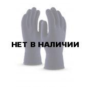 Перчатки СЕВЕР TW-81 полушерстяные Manipula Specialist™