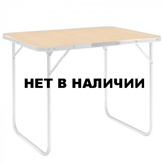 Стол складной ZAGOROD Т 101