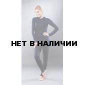 Комплект женского термобелья Guahoo: рубашка + лосины (331А-NV / 331P-NV)