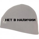 Шапочка Hermon флис 200 хаки