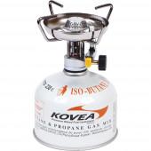 Газовая горелка Kovea KB-0410 Scorpion Stove