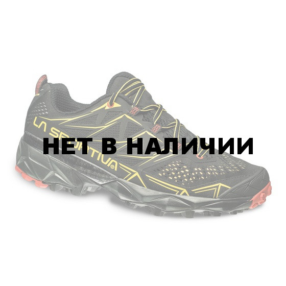 Кроссовки Akyra Black, 36D999999