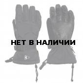 Перчатки BASK ROCK MASTER черные