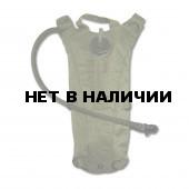 Питьевая система (олива)