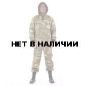 Костюм Антигнус A-Tacs FG