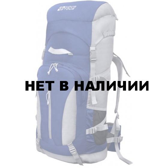 Рюкзак Nova Tour Витим 100 V2 Синий