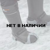 Ледоступы Nordman (на носочную часть 6, на пяточную часть 6) ЛПН-1