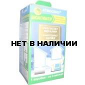 Биоактиватор Атмосбио 12