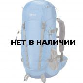 Рюкзак Грифон 50