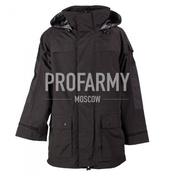 Куртка BW 3D-мембрана SCHW 10601002