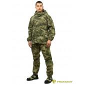 Костюм Горка-3К RipStop FG