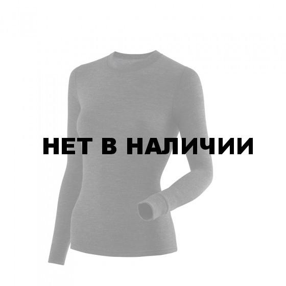 Фуфайка женская Laplandic L21-2011S/DGY