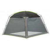 Палатка PAVILLON grey-lime 300x300x220, 14047