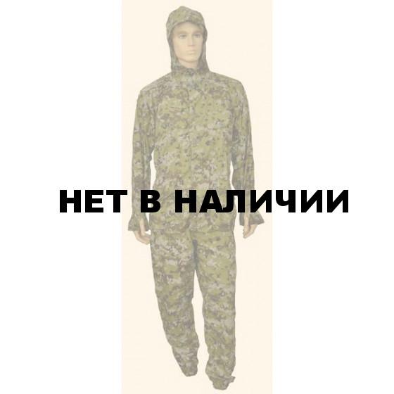 Сумрак М-1 Новый Пограничник