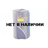 Полотенце махровое из микрофибры Microfibre Towel Terry XL XL, 5189