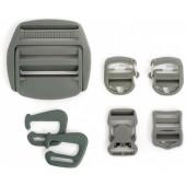 Ремкомплект для рюкзаков BASK NOMAD