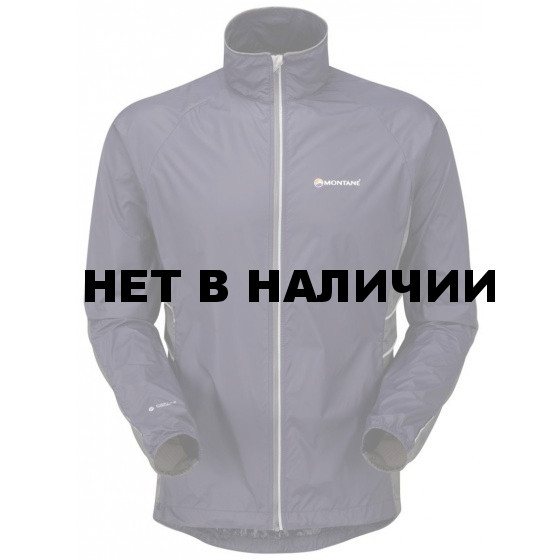 Куpтка мужская FEATHERLITE MARATHON ink M, MFEMAINKM7