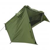 Палатка Settler олива