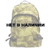Рюкзак молодежный Монблан Лес