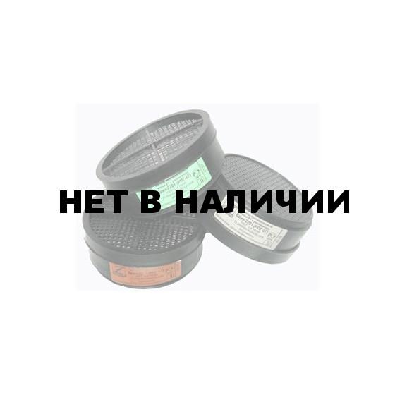 Зап. патроны к БРИЗ-2201 (РПГ-67) К1 (КД)