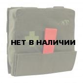 Подсумок-аптечка TT IFAK POUCH S olive, 7687.331