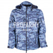 Куртка Mistral XPS19-4 (цифра МВД)