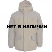 Костюм Магнум зима хаки