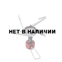 Горелка газовая Kovea KB-1112