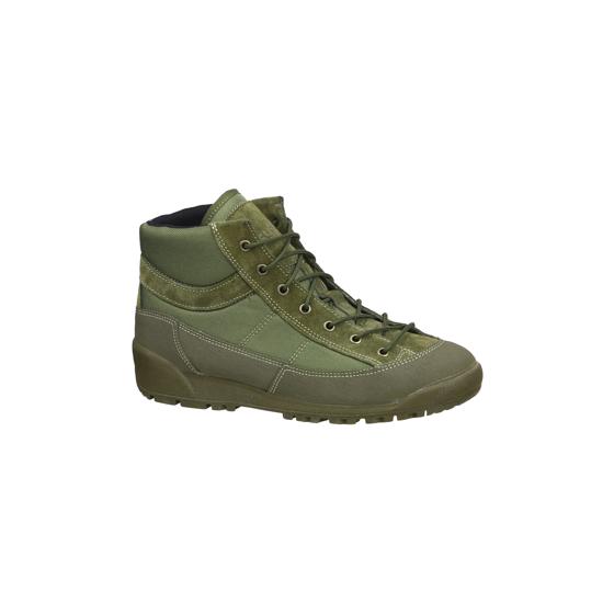 Тактические кроссовки 5025 Скиф, производитель Бутекс Купить ... 09f8aa4e932