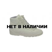 Тактические кроссовки 5025 Скиф