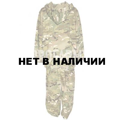 Костюм детский КЗМ-4 мультикам