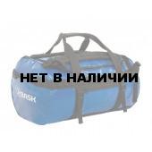 БАУЛ TRANSPORT 80 V2 ЧЕРНЫЙ