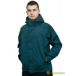 Куртка ветровка ATLAS XPM-65 SW