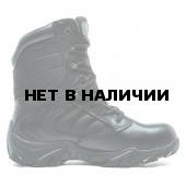 Ботинки с высокими берцами MLT1030-02 Combat Ascot демисезонные на мембране