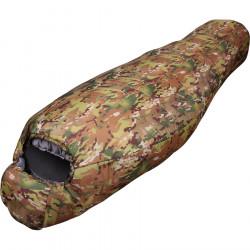 Спальный мешок Ranger 2 multipat (multicam)