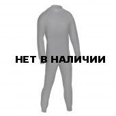 Комплект термобелья Huntsman ZIP