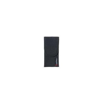 Чехол ножа FLASH/KNIFE POCKET L black