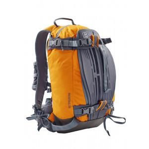 Рюкзак BASK MUSTAG 25 оранжевый