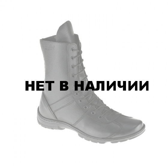 Ботинки с высоким берцем зимние Ботинки Crosser 756/73 шерстяной мех